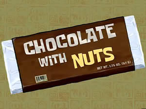 52a Chocolate With Nuts.jpg