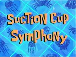 103b Suction Cup Symphony.jpg