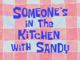 129a Someone's in the Kitchen with Sandy.jpg