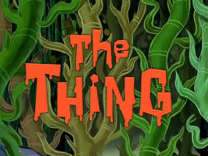 Archivo:76a The Thing.jpg