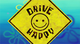 Archivo:227a Drive Happy.jpg