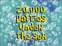 97a 20,000 Patties Under the Sea.jpg