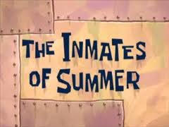 95a The Inmates of Summer.jpg