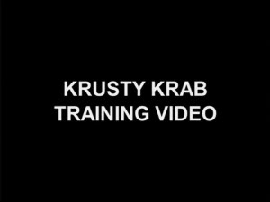 50b Krusty Krab Training Video.jpg