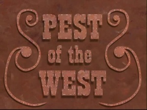 96 Pest of the West.jpg