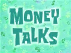88a Money Talks.jpg