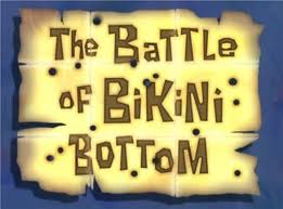 97b The Battle of Bikini Bottom.jpg