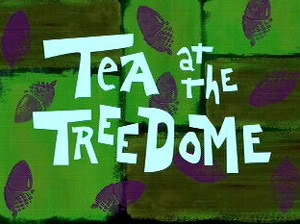 1c Tea at the Treedome.jpg