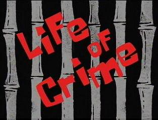 Archivo:27b Life of Crime.jpg