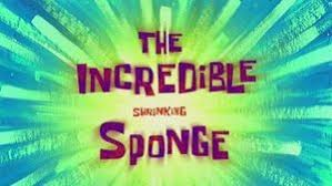 212a The Incredible Shrinking Sponge.jpg