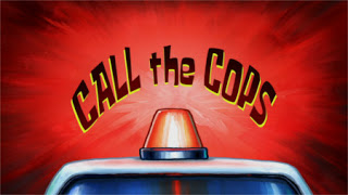 Archivo:236a Call the Cops.jpg