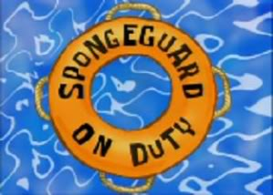 41b SpongeGuard on Duty.jpg