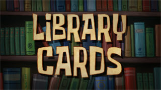 235b Library Cards.jpg