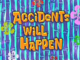 153a Accidents Will Happen.jpg