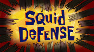 183b Squid dDefense.jpg
