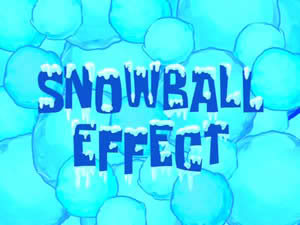 Archivo:46a Snowball Effect.jpg