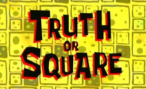 123+124 Truth orr Square.jpg