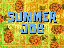 136b Summerr Job.jpg
