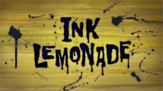 Archivo:231b Ink Lemonade.jpg