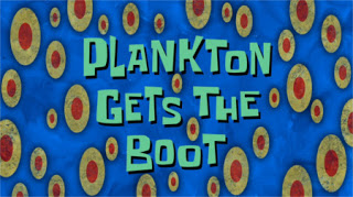 209b Plankton Gets the Boot.jpg