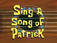 89b Sing a Song of Patrick.jpg