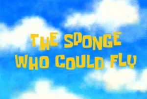 Archivo:59 The Sponge Who Could Fly.jpg