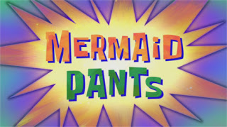 205b Mermaid Pants.jpg