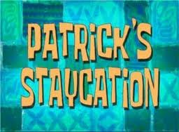 160a Patrick's Staycation.jpg