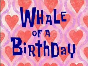 71a Whale of a Birthday.jpg