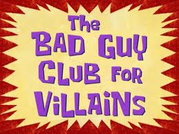 135b The Bad Guy Club for Villains.jpg