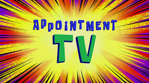 Archivo:238a Appointment TV.jpg