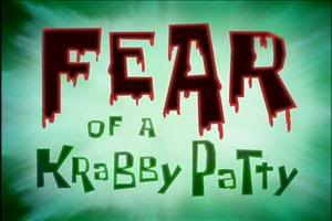 61a Fear of a Krabby Patty.jpg