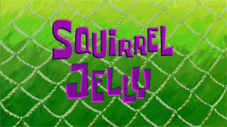 Archivo:241a Squirrel Jelly.jpg