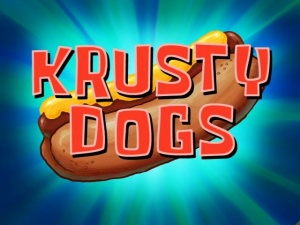 150a Krusty Dogs.jpg
