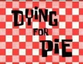 24a Dying for Pie.jpg