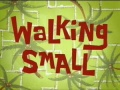 18b Walking Small.jpg