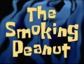 32b The Smoking Peanut.jpg