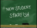 53a New Student Starfish.jpg