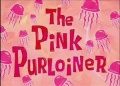 79a The Pink Purloiner.jpg