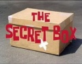 35a The Secret Box.jpg