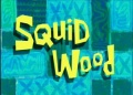 79b Squid Wood.jpg