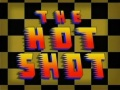 154b The Hot Shot.jpg