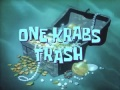 46b One Krab's Trash.jpg