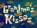 26a Grandma's Kisses.jpg