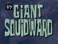 107a Giant squidward.jpg