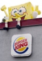 Spongebob-and-burger-king.jpg