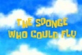 59 The Sponge Who Could Fly.jpg