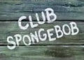 42a Club SpongeBob.jpg