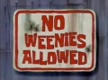 48a No Weenies Allowed.jpg
