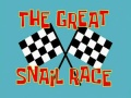 55a The Great Snail Race.jpg